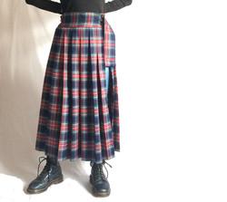various holy skirt