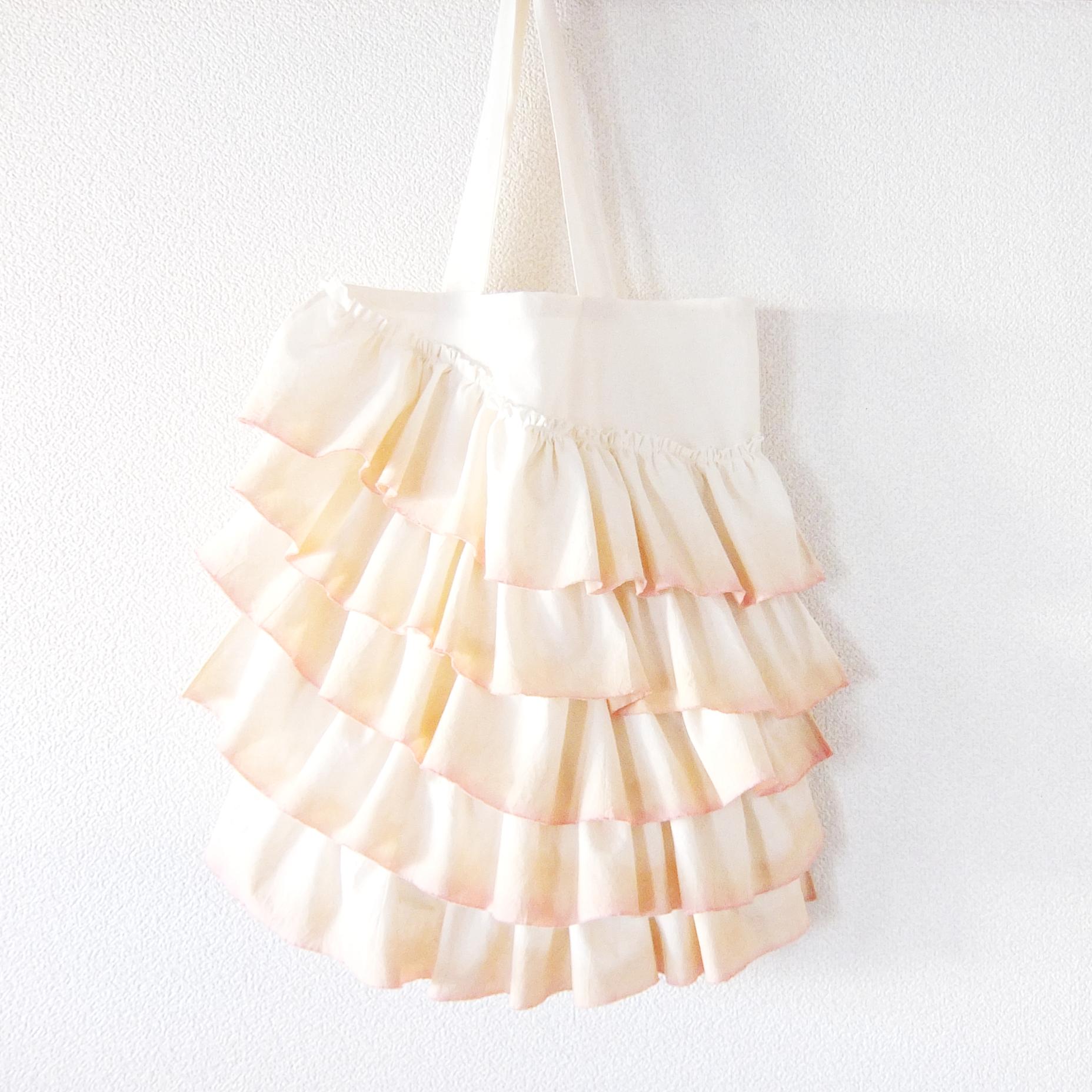 milk tea bag