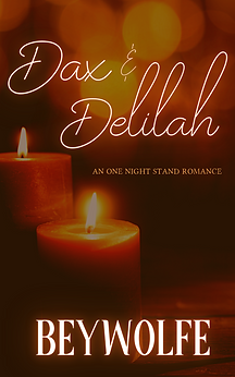 Dax & Delilah Banner Site Cover.png