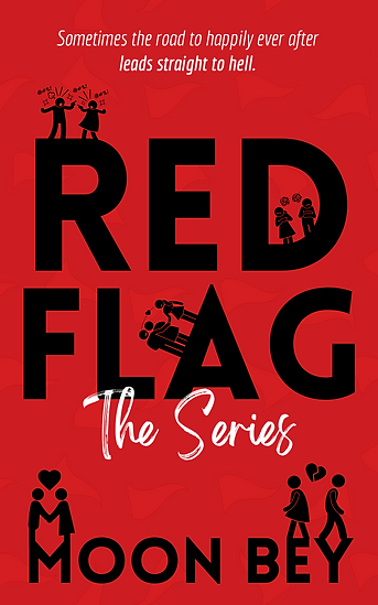Red Flag Series Cover.png
