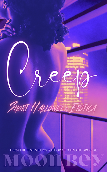 Creep Cover.png