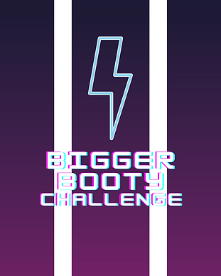 Copy of Copy of bigger booty challenge.p