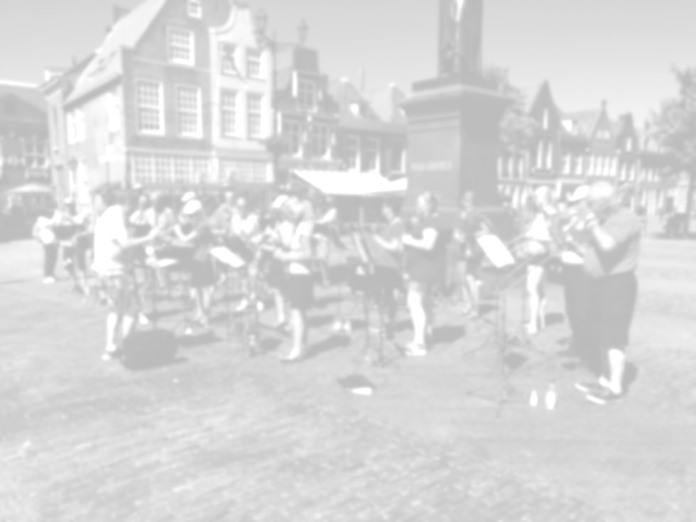 MMK i Den Haag - blured.jpg