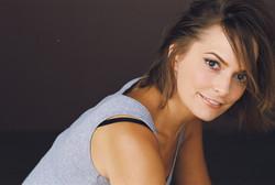 Becca Battoe