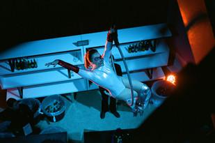 becca battoe for aerialogists