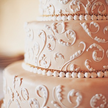 #weddingcake #blush.jpg