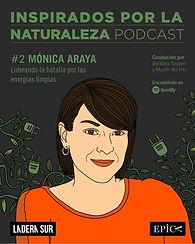 foto podcast chileno.jpeg