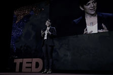 2016 TED bw.jpg