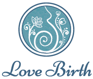 In-home HypnoBirthing Course