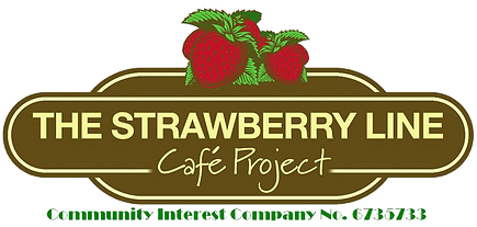 strawberry%20line%20cafe%20logo%20update