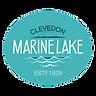 Clevedon marine lake.png