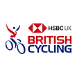 british cycles.png