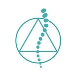 Logo praktijk juni 2018.png