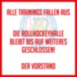 Schliessung_Halle_Post_RHCD.jpg
