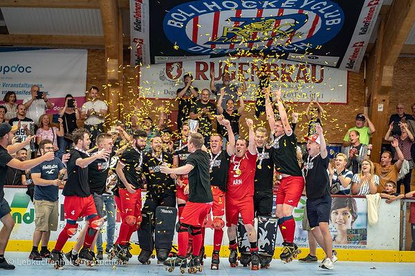 RHCD - NLC Schweizermeister 2019-08630.j