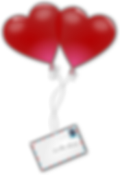 heart-159638_1280.png