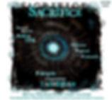 POCHETTE CD.jpg