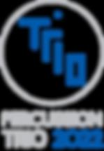 20200402_Logo_TRiO2022.png