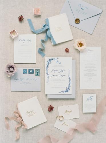 0071-Kaylee-James-Married-Nova_Scotia_We