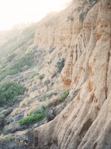 0030-When-He-Found-Her-Malibu-California