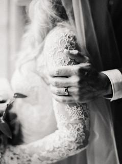 0365-Hilary-Christian-Wedding-WhenHeFoun