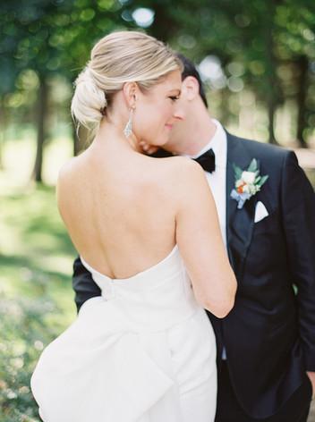 0013-Anna-Dave-Wedding-When-He-Found-Her