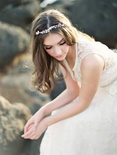 0004-Courtney-Bridal.jpg