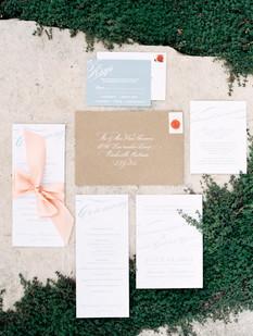 0002-Rhiannon-Travis-Married.jpg