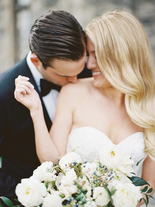 00122Will Reid Toronto Wedding Tirnity C