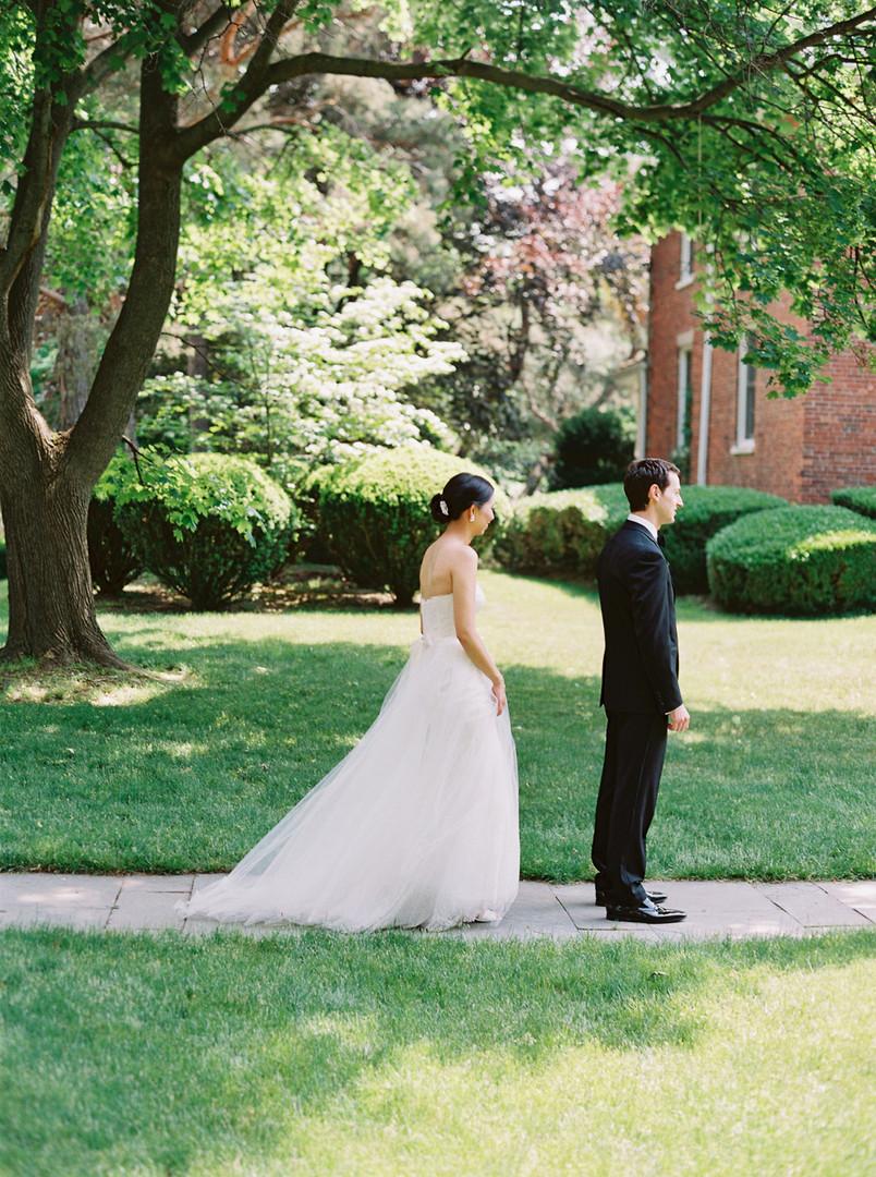 0045-When-He-Found-Her-Vineyard-Wedding-