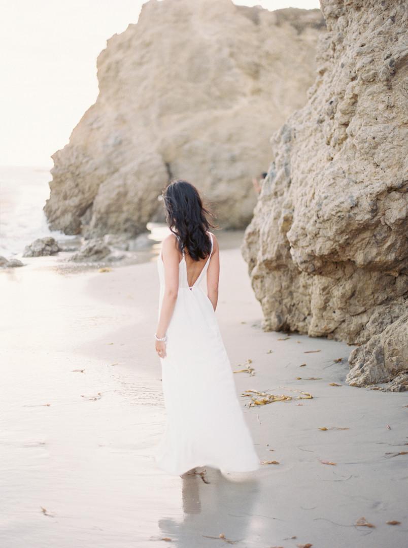 0025-When-He-Found-Her-Malibu-California