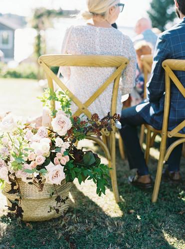 0370-Kaylee-James-Married-Nova_Scotia_We