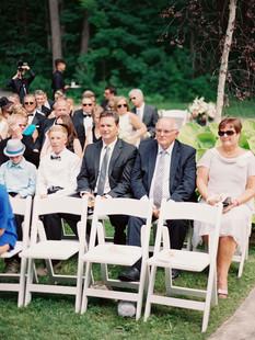 0079-Rhiannon-Travis-Married.jpg