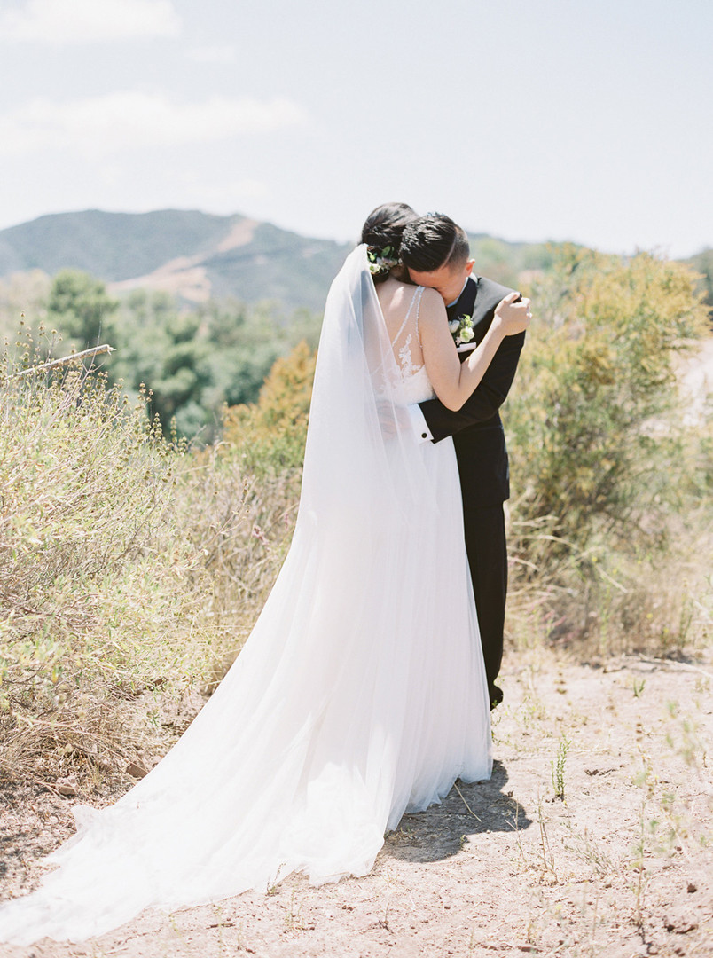 0032-Cielo Farms-Malibu Wedding-When He