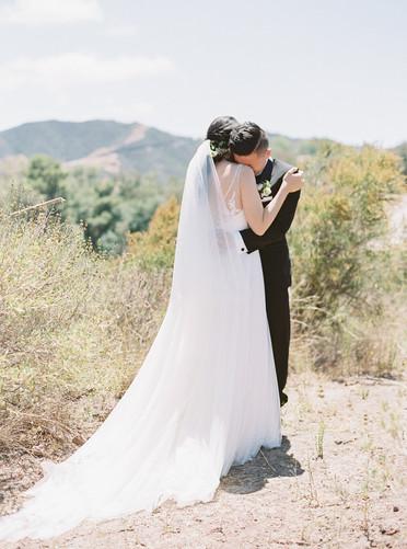 0032-Cielo Farms-Malibu Wedding-When He
