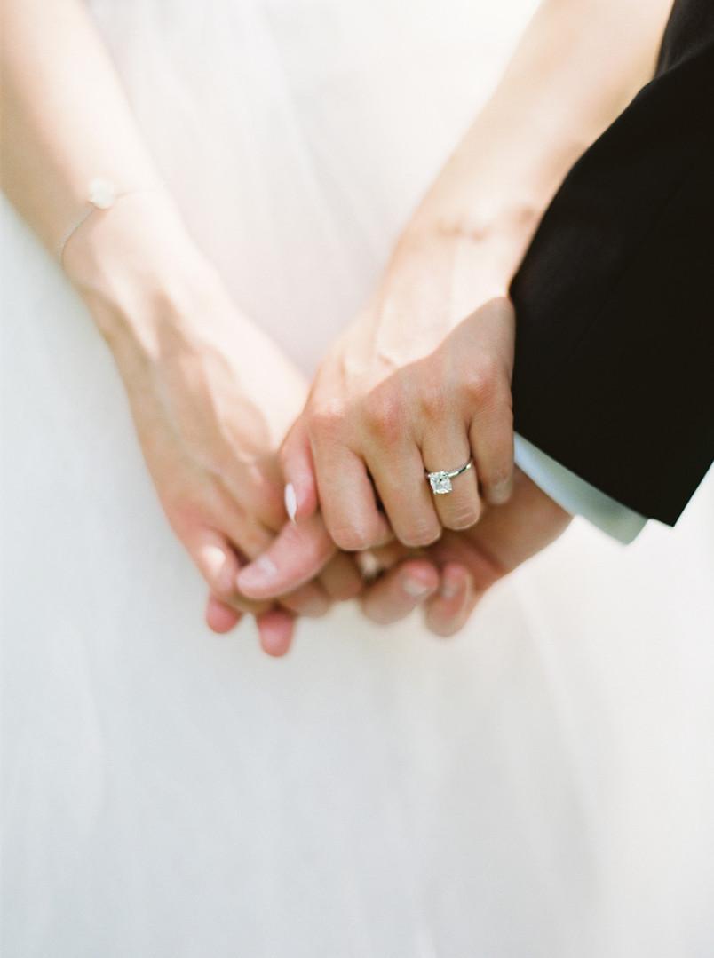 0050-When-He-Found-Her-Vineyard-Wedding-