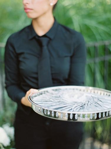 0224-Stephanie-Matt-Married-When-He-Foun
