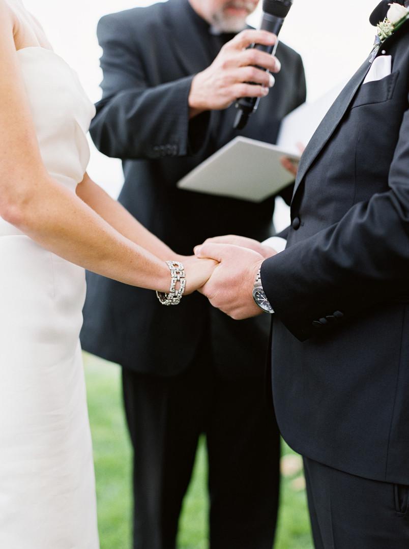 0032-Anna-Dave-Wedding-When-He-Found-Her