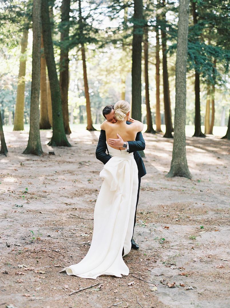 0008-Anna-Dave-Wedding-When-He-Found-Her