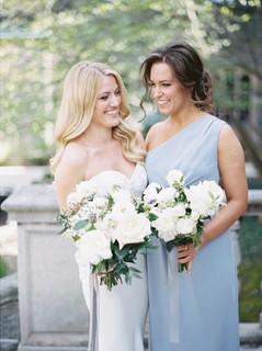 00023Will Reid Toronto Wedding Tirnity C