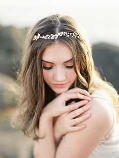 0002-Courtney-Bridal.jpg
