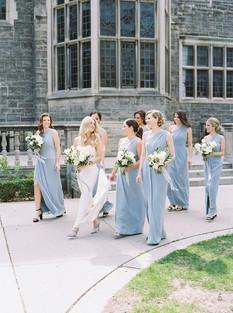 00027Will Reid Toronto Wedding Tirnity C
