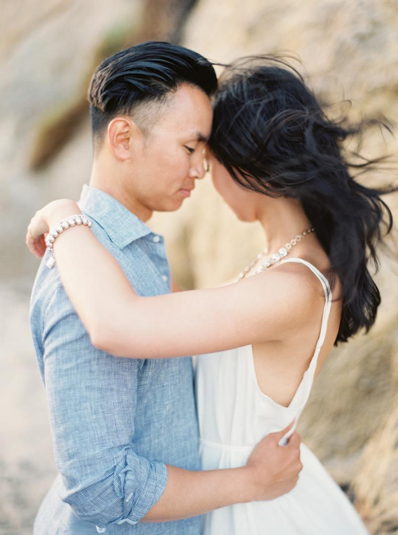 0027-When-He-Found-Her-Malibu-California