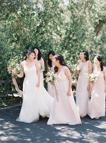 0049-Cielo Farms-Malibu Wedding-When He
