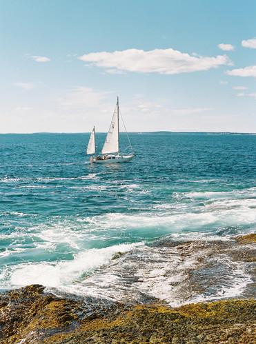 0913-Kaylee-James-Married-Nova_Scotia_We