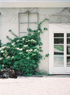008-WhenHeFoundHer-BestWeddingPhotograph