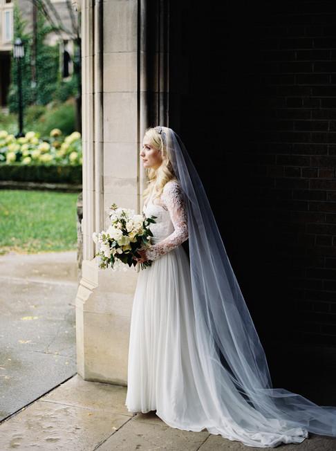0368-Hilary-Christian-Wedding-WhenHeFoun