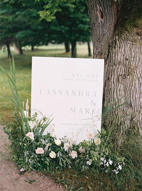 0127-Cass-Mark-Married-Outdoor-Wedding-P