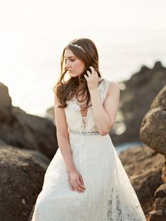 0008-Courtney-Bridal.jpg