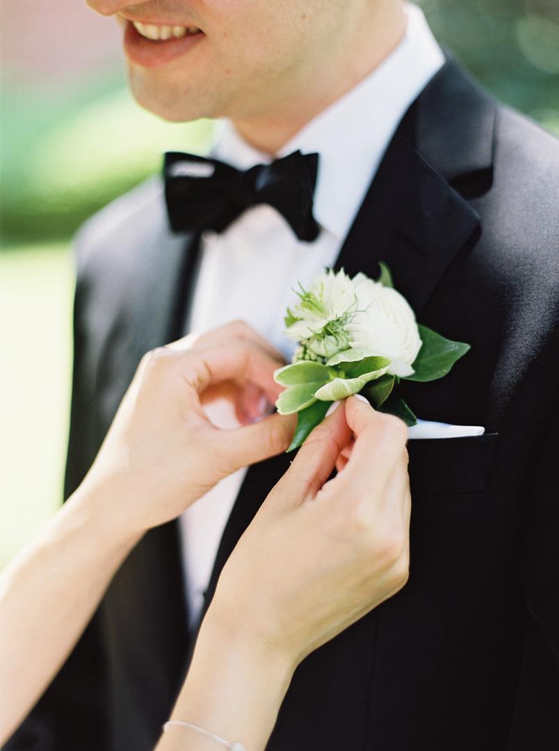 0049-When-He-Found-Her-Vineyard-Wedding-